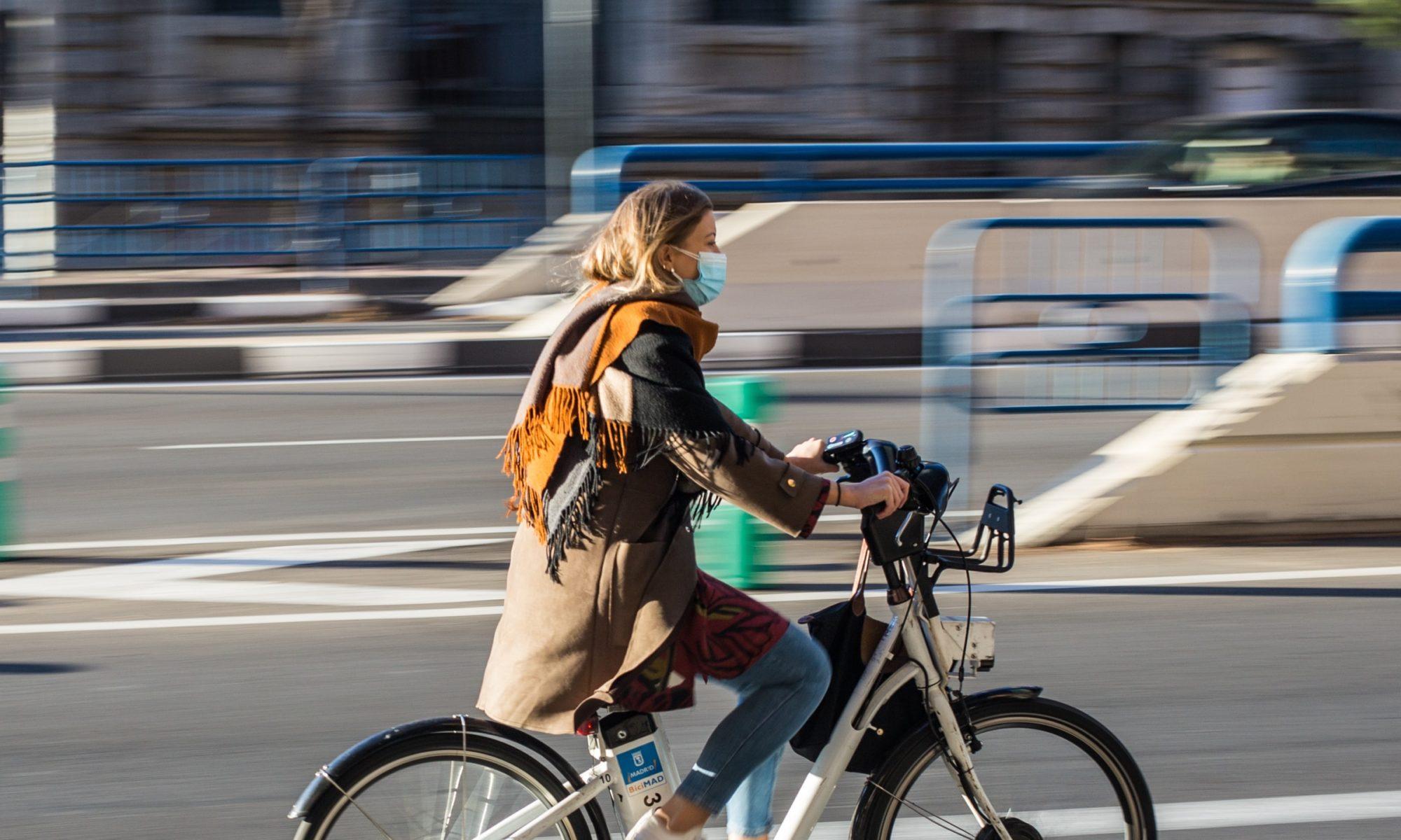 forfait mobilités durables